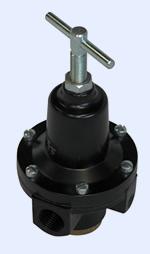 frv france robinetterie valves robinetterie vanne. Black Bedroom Furniture Sets. Home Design Ideas